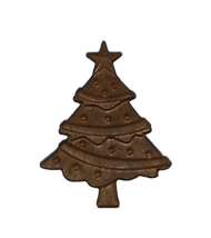 Tree Ornament (2)_InPixio.png