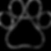 Dog Paw 2.png