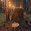Thumbnail: Single Tree Oval Sign
