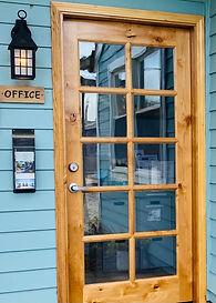 Taslema Office in Place.jpg