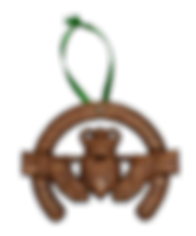 Claddagh Light w String (3)_InPixio.png