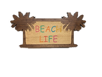 Beach Life White Background_InPixio.png