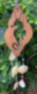 Seahorse Chime3.jpg