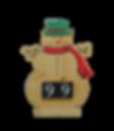 Snowman Countdown_InPixio.png