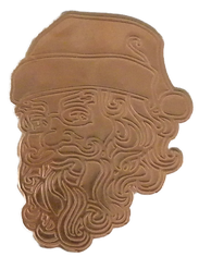 Copper Santa Ornament_InPixio.png