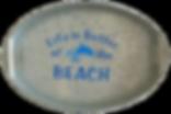 Beach Tray_InPixio.png
