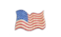 Flag Black Background_InPixio.png