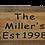 Thumbnail: Surname Sign