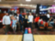 bowling.jfif
