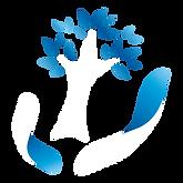 logo_arbre_inverse.png