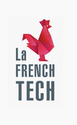 French_tech