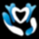 logo_social_inverse.png