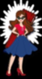 WonderHuman_keyboard_halo_r.png