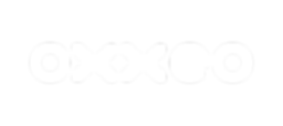 OXXEO-logo-blanc.png