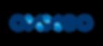 OXXEO-logo-CMJN.png