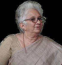 Anita Chandy