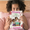 Thumbnail: Mommy & Me Heartfelt Affirmations Book or Kit