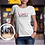 Thumbnail: Kingdom MomT-shirt by Nethra Hill