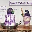 Sweet Potato (Taro)