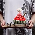 Watermelon (Seasonal)