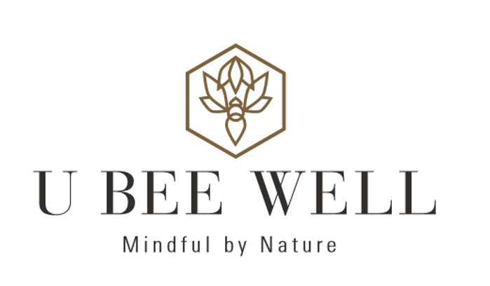 Mindful By Nature Logo Stamp.PNG
