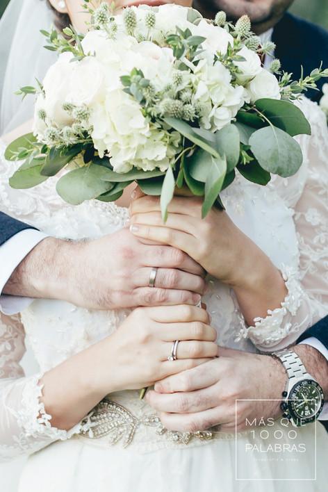 Creta-Event-Styling-Matrimonio-Natalia-Juan-Fernando (9).jpg