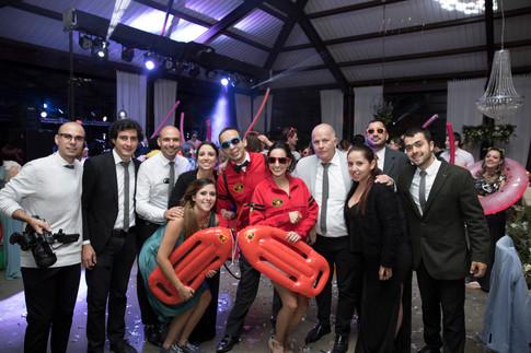 Creta-Event-Styling-Matrimonio-Marcela-Federico (77).jpg