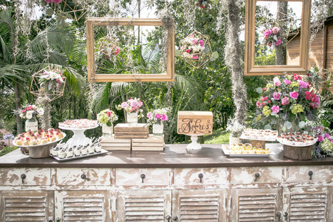 Creta-Event-Styling-Matrimonio-Isabel-Walter (24).jpg