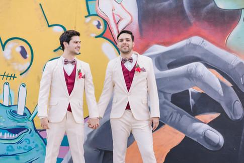Creta-Event-Styling-Matrimonio-Dani-Nico (13).jpg