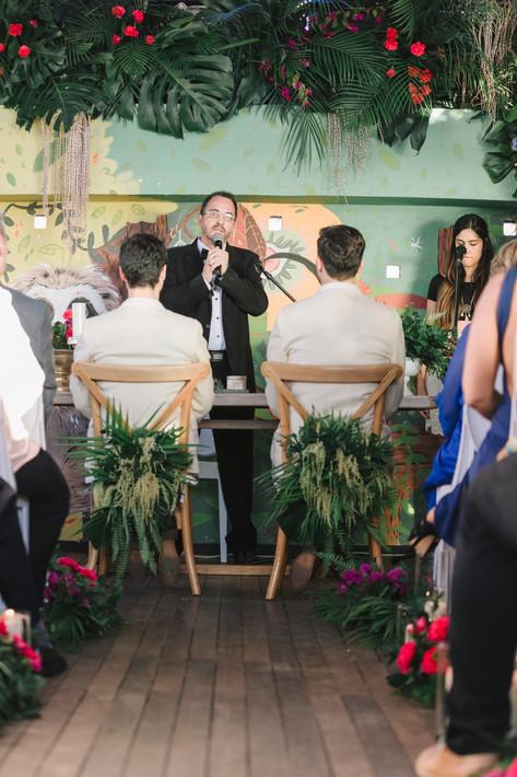 Creta-Event-Styling-Matrimonio-Dani-Nico (50).jpg