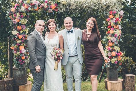 Creta-Event-Styling-Matrimonio-Isabel-Walter (46).jpg