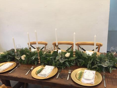 Creta-Event-Styling-Matrimonio-Julieta (27).jpg