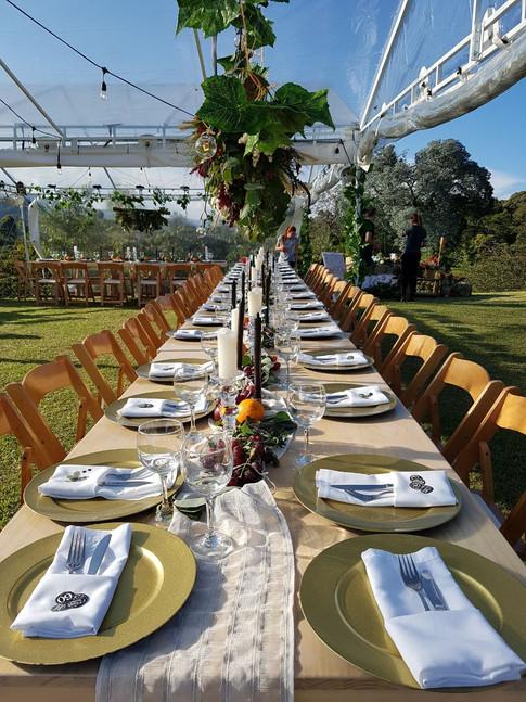 Creta-Event-Styling-Evento-Cumpleaños (5).jpg
