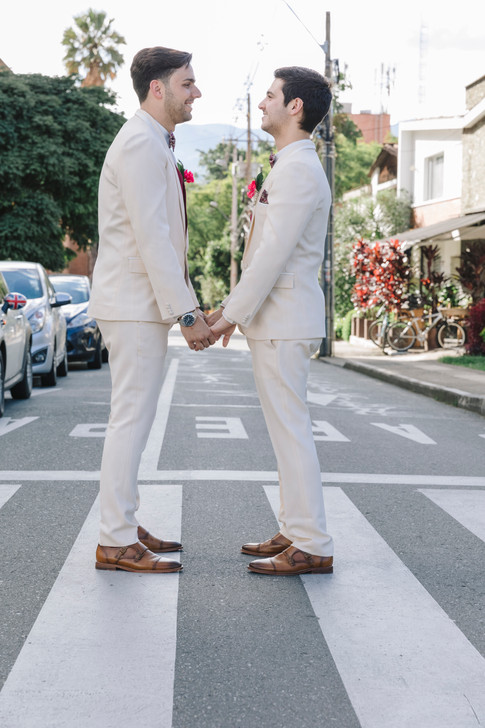 Creta-Event-Styling-Matrimonio-Dani-Nico (7).jpg