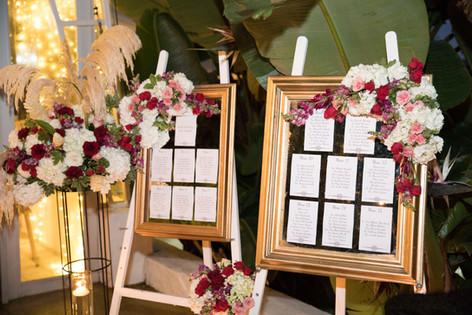 Creta-Event-Styling-Matrimonio-Angela-Pedro (8).jpg