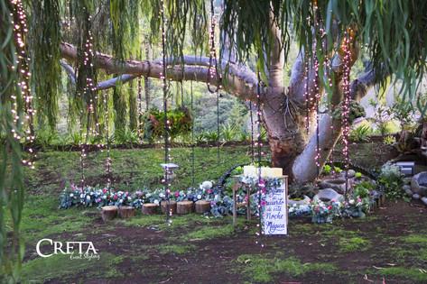 Creta-Event-Styling-Matrimonio-Ingrid-Fabio (7).jpg