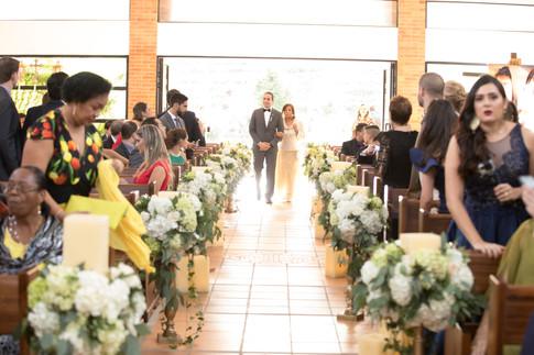 Creta-Event-Styling-Matrimonio-Marcela-Federico (82).jpg
