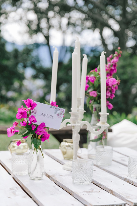 Creta-Event-Styling-Matrimonio-Caro-Pablo (18).jpg