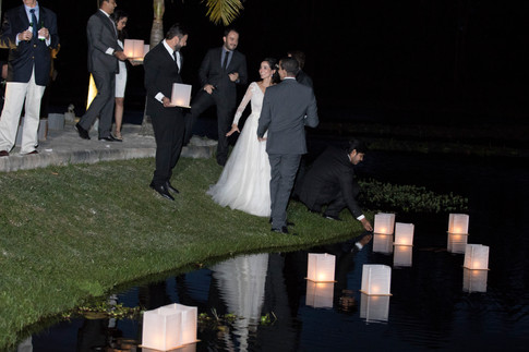 Creta-Event-Styling-Matrimonio-Marcela-Federico (87).jpg