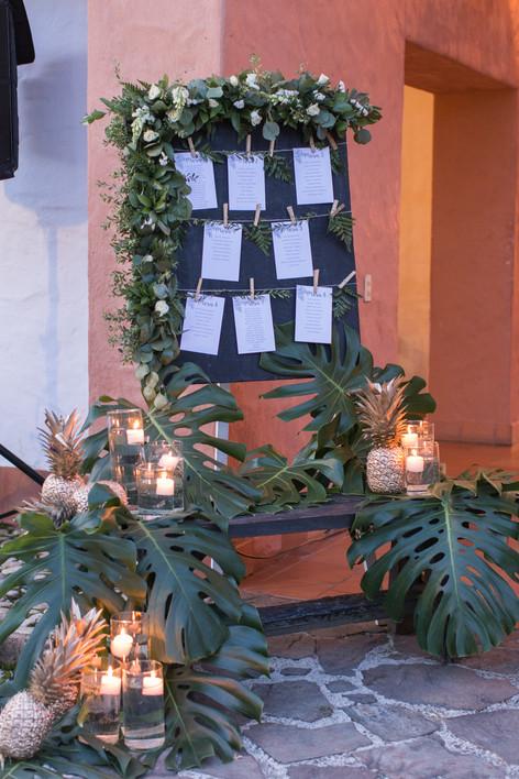 Creta-Event-Styling-Matrimonio-Caro-Carlos (25).jpg