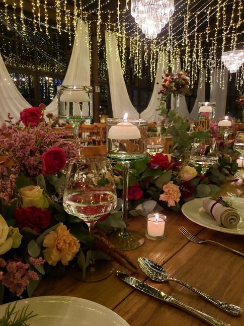 Creta-Event-Styling-Matrimonio-Natalia-A