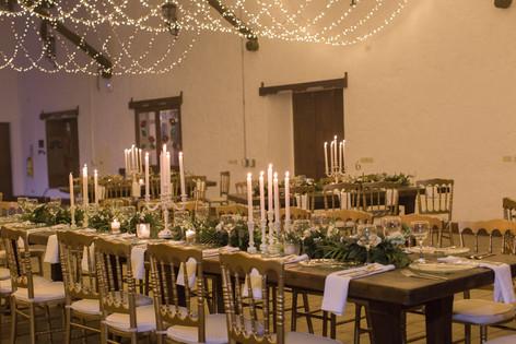 Creta-Event-Styling-Matrimonio-Caro-Carlos (37).jpg