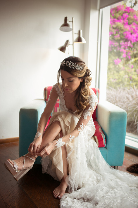 Creta-Event-Styling-Matrimonio-Vix-Nico (47).jpg