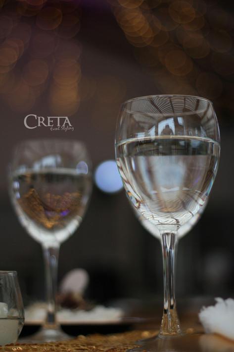 Creta-Event-Styling-Matrimonio-Maria-Paulina-Pipe (53).jpg