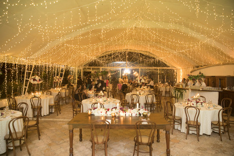 Creta-Event-Styling-Matrimonio-Angela-Pedro (31).jpg