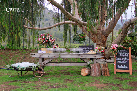 Creta-Event-Styling-Matrimonio-Maria-Paulina-Pipe (27).jpg