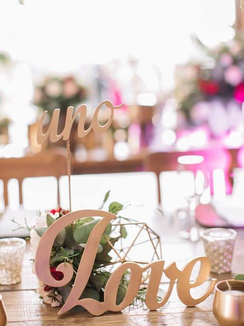 Creta-Event-Styling-Matrimonio-Mile-Lucas (7).jpg