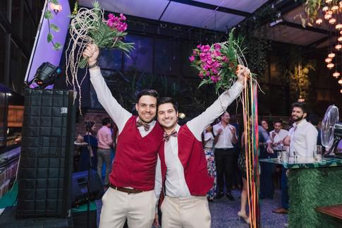 Creta-Event-Styling-Matrimonio-Dani-Nico (33).jpg