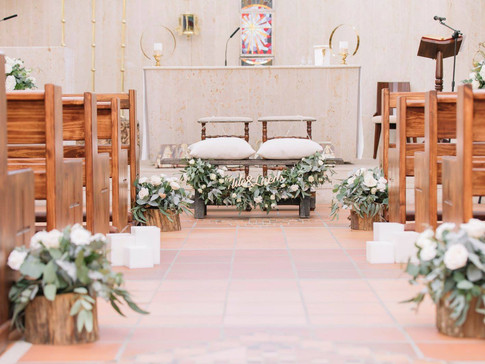 Creta-Event-Styling-Matrimonio-Mile-Lucas (19).jpg
