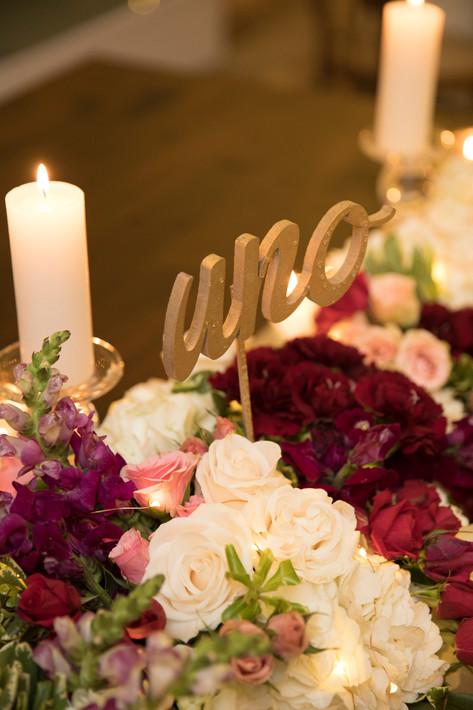 Creta-Event-Styling-Matrimonio-Angela-Pedro (23).jpg